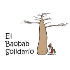 El Baobab Solidario